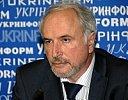 Mark Zheleznyak (Железняк Марк Иосифович)