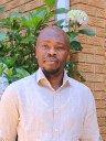 Henry Bikwibili Tantoh