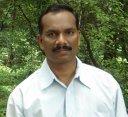 Dr. K. Ramesh Babu