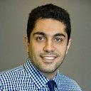 Sajjad Arshad