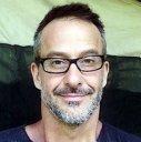 Todd M. Palmer