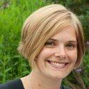Kristin Marshall
