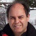Joaquim Piqueras