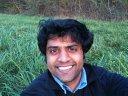 Hariharan Narayanan