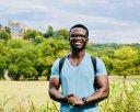 Stephen Boahen Asabere