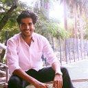 Ananda Jadhav