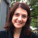Ana Radonjić