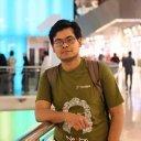 Navid Ibtehaj Nizam
