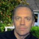 Paul Henning Krogh