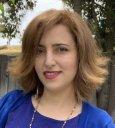 Khatereh Hajizadeh