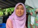 Azizah Othman