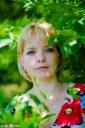 Анна Евгеньевна Филатова