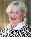 Nancy Brown Johnson