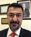 Mehmet Önder Efe