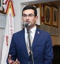 Rubén Miranda Gonçalves