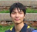 Yaohua Tan