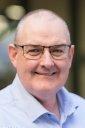 Sean B. Maynard