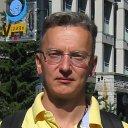 Juri Jatskevich