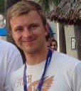 Donatas Jonikaitis