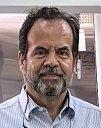 Carlos F. O. Graeff (ORCID:0000-0003-0162-8273)