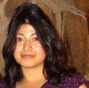 Devatha P. Nair, Ph.D.