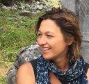 Emmanuelle Jousselin
