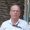 Imre Kovács