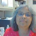 Monita Chatterjee