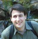 Grigorios Loukides, PhD