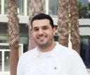 Nasser Zalmout