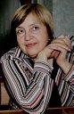 Наталія Кочубей
