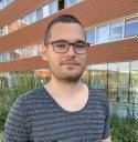 Mario Schädel