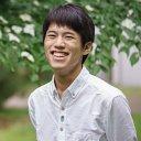 Satoshi Hashizume