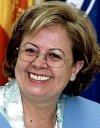 Pilar Martin-Lobo