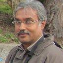 Muthukumar Thangavelu