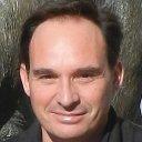 Stéphane Betgé-Brezetz