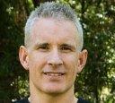 Ian C Dunican PhD, MMineEng, MBA, GCASSc, BA