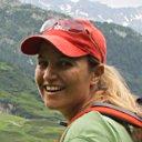 Katrin Meusburger