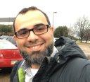Moneer Alshaikh