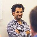 Daniel Ben Dayan Rubin