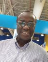 Dr. Andy Y. Kwarteng