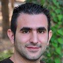 Akram Baransi