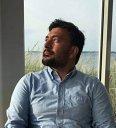 Hamed Bouzari