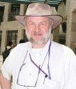 Alfred Bruckstein