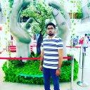 Riyaj Uddin Khan