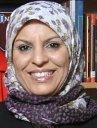 Naila Rabbani