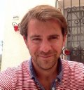 Jan M. Skotheim