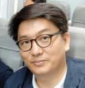 Younghoon Chang, Ph.D.
