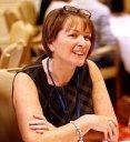 Susan Hrisos