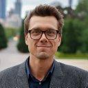 Richard Heersmink